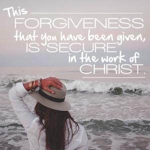 Forgiven2b